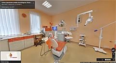 Fordent - stomatologia