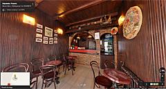 Gdynianka - pizzeria