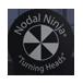 nodal-ninja