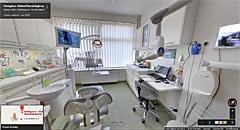 Dentogórze - stomatologia