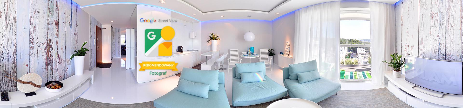 Luksusowe Apartamenty w Gdyni