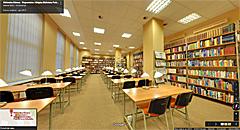 Biblioteka Główna