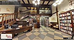 Biblioteka Mariacka